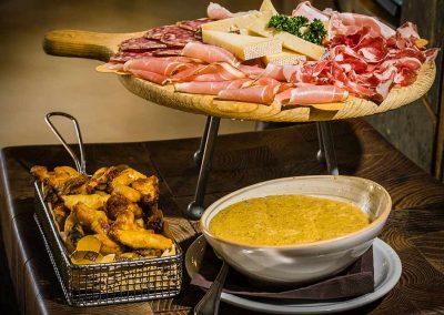 casa_mia_ristorante