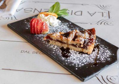 la-dispensa_ristorante