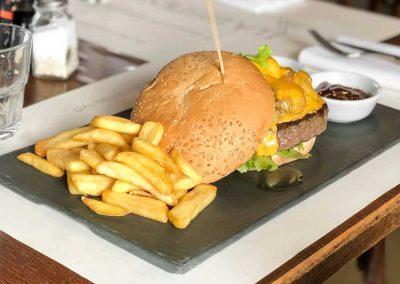 la_dispensa-ristorante