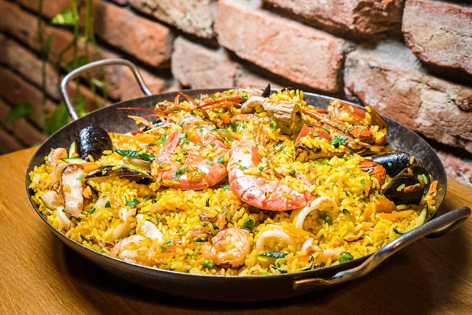 paella-please