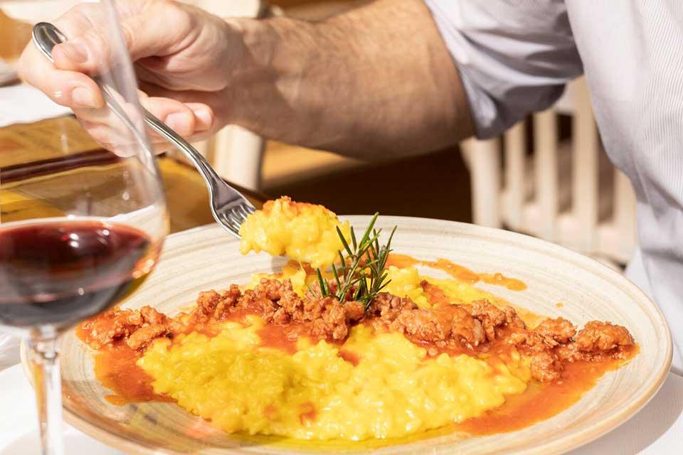 ristorante-antigua-carugate