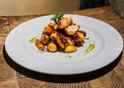 ristorante_casa_mia_piatto