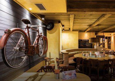 rosita-ristorante