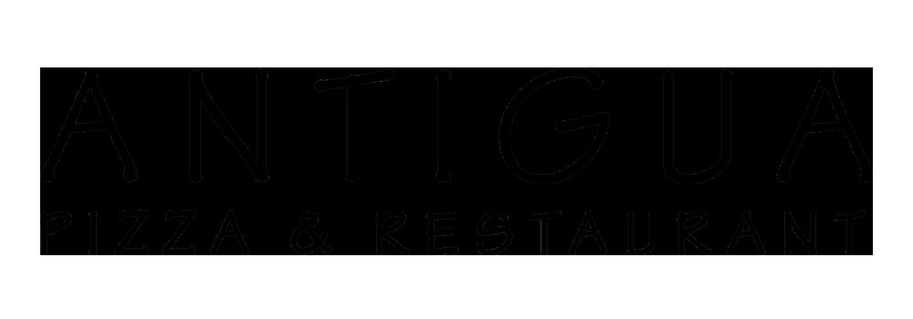 Ristorante Carugate Antigua Antigua Group